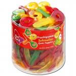 Red-Band-Fruchtgummi-Schnuller-100-Stück