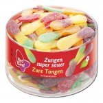 Red-Band-Zungen-super-sauer-Fruchtgummi-100-Stueck_1