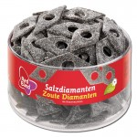 Red-Band-Salzdiamanten-Lakritz-100-Stueck_1