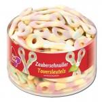 Red-Band-Zauberschnuller-Fruchtgummi-100-Stueck_1