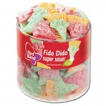 Red-Band-Fido-Dido-super-sauer-Fruchtgummi-100-Stück