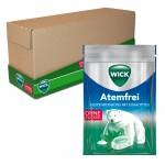 Wick-Atem-Frei-ohne-Zucker-72g-Hals-Bonbon-20-Beutel