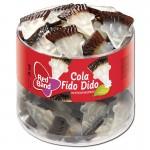Red-Band-Fido-Dido-Cola-Fruchtgummi-100-Stück