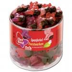 Red-Band-Spanferkel-Fruchtgummi-Lakritz-100-Stueck_1
