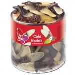 Red-Band-Cola-Hechte-Fruchtgummi-100-Stück