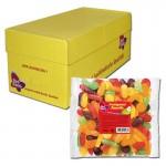 Red-Band-Fruchtgummi-Assortie-500g-Beutel-12-Stück