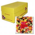 Red-Band-Fun-Mix-Fruchtgummi-Lakritz-500g-Beutel-12-Stk_1