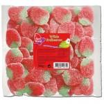 Red-Band-Wilde-Erdbeeren-Fruchtgummi-500-g-Beutel-12-Stueck_3