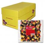 Red-Band-Fruchtgummi-Lakritz-Duos-500g-Beutel-12-Stk