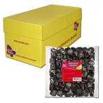 Red-Band-schwarze-Juwelen-Lakritz-500g-Beutel-12-Stk_2