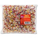 Red-Band-Minis-Frucht-Bonbons-3-kg-im-Beutel