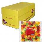 Red-Band-Fruchtgummi-Münzen-500-g-Beutel-12-Stück