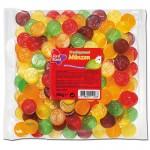 Red-Band-Fruchtgummi-Muenzen-500-g-Beutel-12-Stueck_3