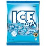 Storck-Ice-fresh-Bonbons-425g-Beutel