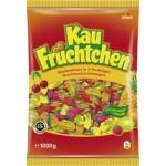 Storck-Kau-Fruechtchen-Kaubonbons-1-Kg-Beutel