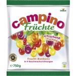 Storck-Campino-Fruechte-Bonbons-750g-Beutel