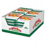 Storck-Campino-Früchte-Bonbons-15-Beutel-je-325g