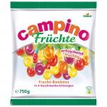 Storck-Campino-Früchte-Bonbons-750g-Beutel