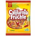 Storck-California-Früchte-Bonbons-1-Kg-Beutel