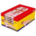 Storck-Nimm-2-Lachgummi-Joghurt-200g-18-Beutel