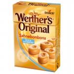 Werthers-Orginal-Minis-Bonbon-ohne-Zucker-10-Packungen_1