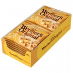Werthers-Original-Bonbon-120-g-Beutel-15-Stueck