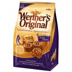Werthers-Orginal-Feine-Helle-Schokolade-Bonbon-7-Beutel_1