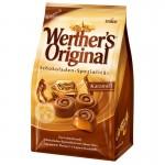 Werthers-Orginal-Karamell-Schokolade-Bonbon-7-Beutel_1