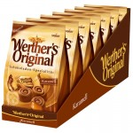Werthers-Orginal-Karamell-Schokolade-Bonbon-7-Beutel