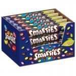 Nestle-Smarties-Riesenrolle-Schoko-Linsen-20-Rollen-je-130g
