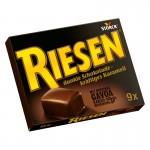 Storck-Riesen-in-der-Box-Schokolade-Karamell-8-Pack_1