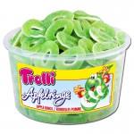 Trolli-Saure-Apfelringe-Fruchtgummi-150-Stück