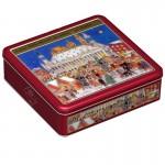 Lambertz-Weihnachtsmarkt-Dose-500g-Lebkuchen-Mischung