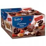 Bahlsen-Christmas-Time-Gebaeckmischung-Kekse-1250g-Pack