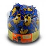 Storz-Spinne-Schokoladen-Figur-Vollmilch-35-Stück