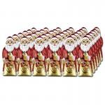 Riegelein-Weihnachtsmann-25g-Schokokolade-36-Stück