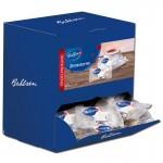 Bahlsen-Zimtsterne-einzeln-verpackt-ca130-Stueck