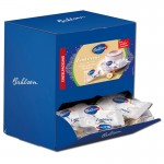 Bahlsen-Zimtsterne-einzeln-verpackt-ca135-Stück