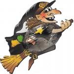 Storz-Choco-Hexe-Schokoladenfigur-40-Stück
