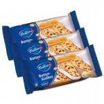 Bahlsen-Butter-Stollen-400g-Kuchen-Gebaeck-3-Stueck