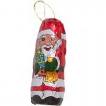 Storz-Santa-Claus-Weihnachtsmann-Schokolade-120-Stück