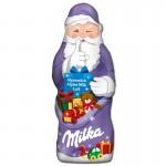 Milka-Weihnachtsmann-50g-Schokolade-Hohl-Figur-24-Stueck