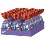 Milka-Weihnachtsmischung-Schokolade-18-Beutel-je-126g