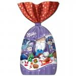 Milka-Weihnachtsmischung-119g-Schokolade-18-Beutel