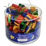 Riegelein-Napolitains-4er-Bündel-Schokolade-25-Stück