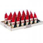 Riegelein-Schokoladen-Weihnachtsmann-mit-Muetze-36-Stueck_1