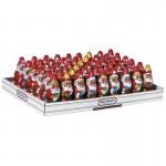 Riegelein-Weihnachtsmann-12gSchokolade-54-Stueck_1