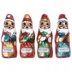 Riegelein-Weihnachtsmann-12gSchokolade-54-Stueck