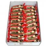 Schluckwerder-Marzipan-Brot-50g-Schokolade-60-Stueck