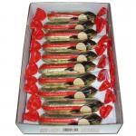Schluckwerder-Marzipan-Brot-Schokolade-30-Stk-100g